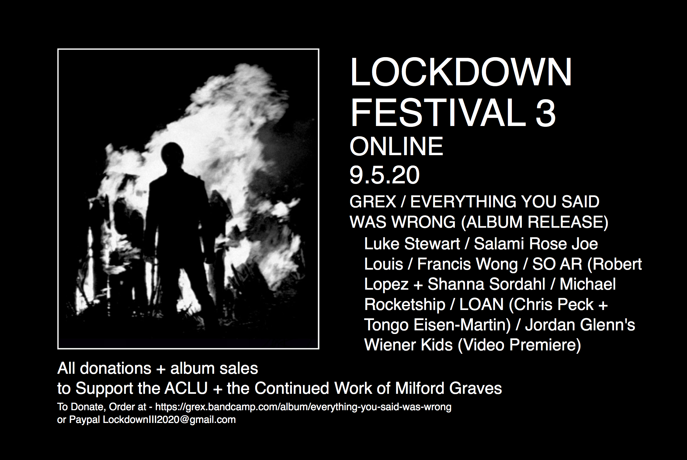 Lockdown3Poster.png